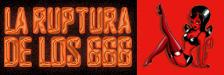 Ruptura de los 666