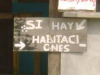 The habitaci ones