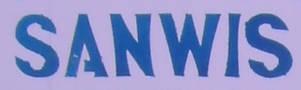 Sanwis