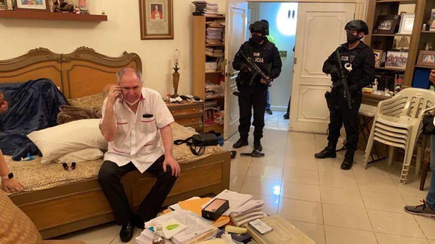 Foto tomada de https://www.ecuavisa.com/articulo/noticias/actualidad/632561-expresidente-bucaram-rendira-testimonio-guayaquil-telematica